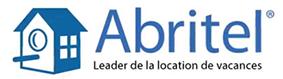 abritel - logo