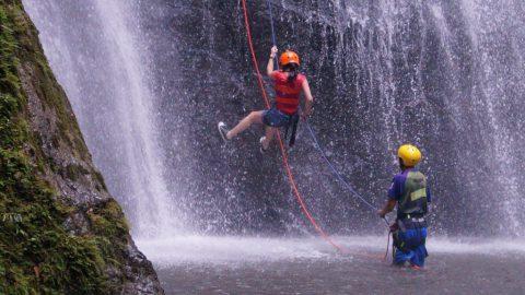 extreme-sports-canyoning